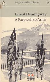 best images about books book cover design henry freakinsweetbookcovers ldquo a farewell to arms ernest hemingway rdquo