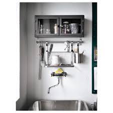 hanging pot racks for kitchen ikea pan rack wall and storage bjqhjn regarding the stylish ikea