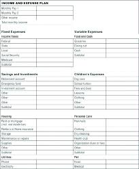 Checklist To Do List Template End Of Day Images Download 7 Event