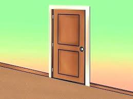 Front door handle Double Front Door Threshold Front Door Handle Replacement Exterior Door Gasket Replacing Front Door Lock Replace Alldressedupinfo Front Door Threshold Front Door Handle Replacement Exterior Door