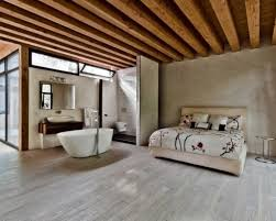 master bedroom with open bathroom. Download Open Bathroom Bedroom Design Androidtak Within Master With E