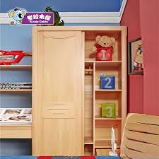 get ations simple wood wardrobe sliding door wardrobe 2 door two sliding doors small closet two pine wood