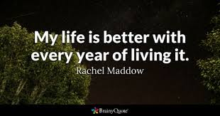 Hopeless Quotes Simple Rachel Maddow Quotes BrainyQuote