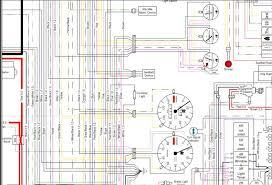 wiring diagram alfa romeo spider wiring automotive wiring diagrams description wiring diagram alfa romeo spider