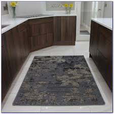 free rubber backed throw rugs washable area home decorating ideas washing