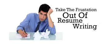 Resume Service Extraordinary Certified Resume Writing As Resume Writing Tips Writing Resume