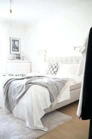scan design bedroom furniture. Scandinavian Style Bedroom Furniture Kitchen Scan Design For Lovely Throughout Wonderful Excellent Remarkable Bed