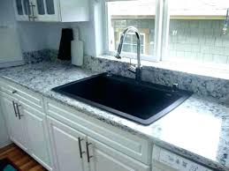 white solid surface sample in glacier kitchen how much do corian countertops cost formica countertop per