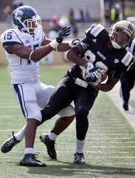 Wmu Football 2013 Season Preview Check Out The Broncos Two