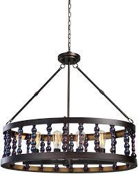 unbelievable uttermost oil rubbed bronze drum pendant lighting for home improvement s