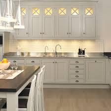 elegant cabinets lighting kitchen. Elegant Cabinets Lighting Kitchen Exquisite Regarding C