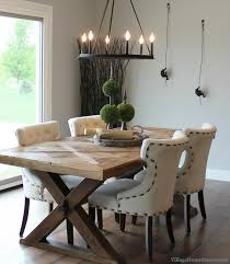 pearson light by capital lighting in a dining area lighting by village home s for