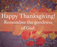 Happy Thanksgiving Christian Quotes Best Of Religious Thanksgiving Quotes Pictures Photos Images And Pics For