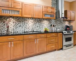 Kitchen Cabinet Wood All Wood Construction Newport Style Kitchen Cabinets Door Samples