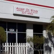 Blind Repair Service  Pleasanton CA  Windowology  925 4783949Window Blind Repair Services