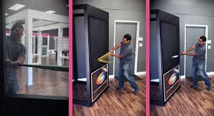 high security screen doors. Crimsafe® Regular Security Screen Mesh High Doors A