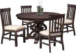 circular dining table sets circle dining table set in dining room set dining suites circle dining