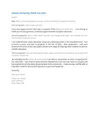 professional letter format how to write professional letter professional letter sample 04