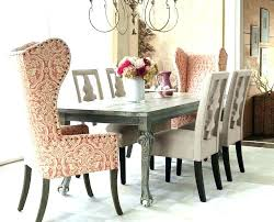 slipcovers for armed dining room chairs slipcovers for armed dining room chairs dining room chair covers