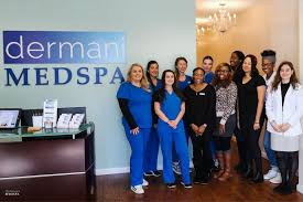Dermani Medspa - 27 Photos & 66 Reviews - Medical Spas - 227 Sandy Springs  Pl NE, Sandy Springs, GA, United States - Phone Number - Yelp