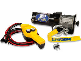 superwinch lt wiring instructions superwinch superwinch utility winch shop realtruck com today on superwinch lt2000 wiring instructions