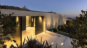 modern home architecture. Delighful Modern In Modern Home Architecture