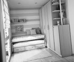home office white. Home Office : White Furniture Small Business Desks Desk