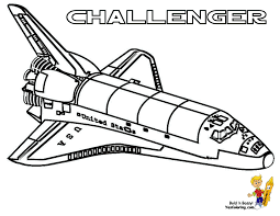 Space Shuttle Coloring Page Spectacular Space Shuttle Coloring ...