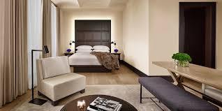 3 Bedroom Suites In New York City Interior Interesting Inspiration Ideas