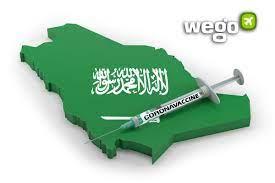 فتح الحدود السعودية وموعد فتح الطيران السعودي- متى تكون عودة الطيران الدولي  في السعودية؟ - آخر تحديث في 12 أغسطس 2021 - رحال مدونة سفر من ويجو