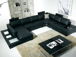 affordable furniture stores in chicago cheap online usa las vegas nm