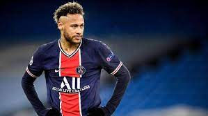 He is an actor and director, known for xxx: Ligue 1 Neymar Renews Until 2026 At Psg Marca