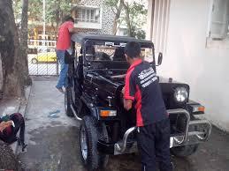 wash polish the car spa at your doorstep mumbai