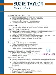 teen resume examplesresume examples 2016 for teens hot tips to win examples of teenage resumes