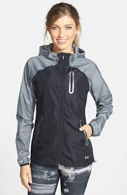 under armour jackets women s. women\u0027s under armour \u0027qualifier\u0027 running jacket jackets women s