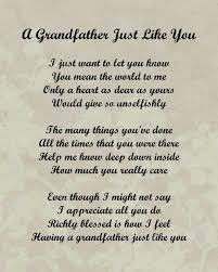 Grandfather Quotes Interesting Download I Love My Grandpa Quotes Ryancowan Quotes
