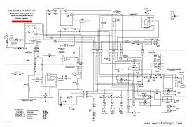 bobcat 320, 320l, 322 (d series) excavators service manual pdf Bobcat Hydraulic Schematic Bobcat Hydraulic Schematic #70 bobcat t190 hydraulic schematic