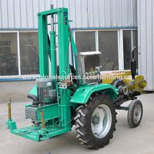 water drilling machine for sale. china hot sale in south africa! water bore well drilling machine for t