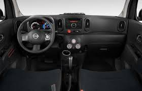2018 nissan cube.  2018 nissan cube 2018 specification review release date and redesign inside nissan cube