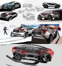Car Design Classes 3 Days Left To Apply To Car Design Academy The Online Car
