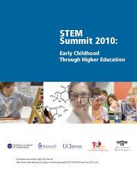 oc stem initiative growing stem learning and teaching in orange organization type