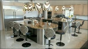 Custom Contemporary and Modern Dining Rooms including Chairs Tables Fascinating Modern Contemporary Dining Room Sets