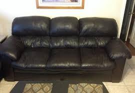 sofa Amiable Does Big Lots Deliver Sofas Sensational Big Lots