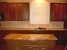 Small Picture Functional Rustic Themed Home Depot Kitchen Design Designs Ideas