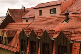 Free Images : architecture, wood, window, roof, building, city, wall, red,  facade, tile, brick, material, old town, brickwork, siding, house roofs,  dormer, nested, outdoor structure 6000x4000 - - 802373 - Free stock photos  - PxHere