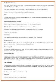 Tons Of Document Templates Cover Letters Resumes Business