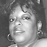 GLORIA PENDLETON Obituary - Death Notice and Service ...