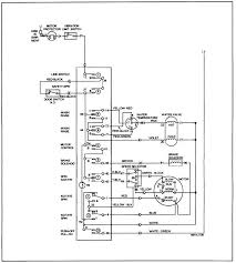 electrical wiring diagram of washing machine not lossing wiring wiring diagram of washing machine pdf wiring diagrams scematic rh 42 jessicadonath de draw electrical wiring diagram of electric washing machine washing