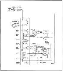 pin by ayaco 011 on auto manual parts wiring diagram diagram wire washing machine wiring diagram aut ualparts com washing