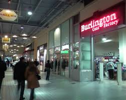 nj burlington coat factory former caldor no beats the wiz wing at monmouth mall